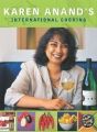 Karen Anand's International Cooking