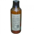 Honey & Almond Oil Herbal Shampoo