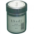 Khadi Neem Herbal Face Pack