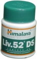 Liv 52 DS Tablets