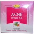 Magic Acne Pimple Kit (Nature Essence)