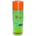Magic Golden Apple Shampoo (Natures Essence)