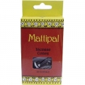 Mattipal Incense Cones