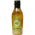 HOLY LAMA NALIKERA SHAMPOO & HAIR CONDITIONER