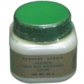 Neem Skin Nourishing Cream
