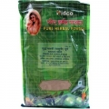 Akarkara (Anacyclus pyrethrum) Powder - Nidco