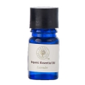 Organic Essential Oil Lavender (FOREST ESS.)
