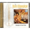 Ravi Shankar - Sound Of The Sitar