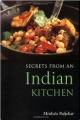 Secrets From An Indian Kitchen