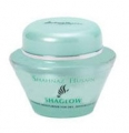 Shaglow Honey Intensive Moisturising Cream (Shahna
