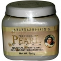 Precious Pearl Cream (Eco Pack 500g)