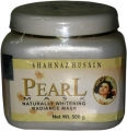 Precious Pearl Mask (Eco Pack 500g)