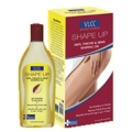 VLCC Shape Up Hip Thighs & Arms Shaping Oil