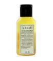 Sweet Almond Oil (Khadi Cosmetics)