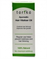 Tarika Ayurvedic Hair Vitaliser Oil