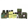 Trichup Hair Care Kit (Vasu Healthcare)