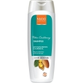 VLCC Soya Protein Conditioning Shampoo