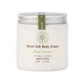 Velvet Silk Body Cream Bengal Tuberose (FOREST)