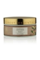 Velvet Silk Body Cream Vitamin E (FOREST ESS.)