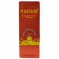 Vicco Turmeric Cream-3X70gm Packs