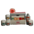Anti Pollution Kit (Natures Essence)