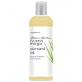 Aroma Magic Almond Oil