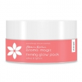 Aroma Magic Glow Face Pack