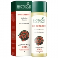 Biotique Berberry Lotion
