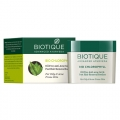 Biotique Chlorophyl Gel