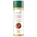 Biotique Flame of Forest Hair Oil