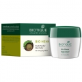 Biotique Henna Leaf Hair Powder