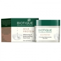 Biotique Milk Protein Pack