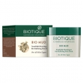 Biotique Mud Pack