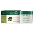 Biotique Pistachio Face Pack