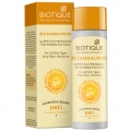Biotique Sandalwood Lotion SPF 50