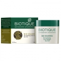 Biotique Sea Weed Eye Gel