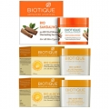 Biotique Sun Protectors Money Saver Pack