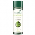Biotique Water Cress Conditioner