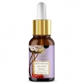 Diffuser Oil Lavender (FOREST ESSENTIALS)