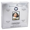 Diamond Skin Revival Kit (Shahnaz Husain)