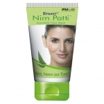 Eraser Nim Patti Face Wash