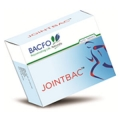 Jointbac Tablets