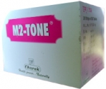 M2-TONE Tablets