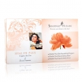 Shalife Plus Kit (Shahnaz Husain)