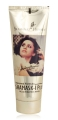 Shamask-I Plus Rejuvenating Mask (Shahnaz Husain)