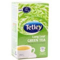 Tetley Tea 250gm