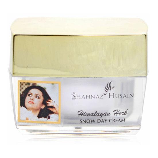 028d970d070 Snow Day Cream (Himalayan Herb)   Himalayan Herb range   Shahnaz ...