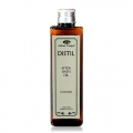 Distil After Bath Oil - Chamomile (Aloe Veda)