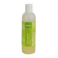 Fabindia Lemon Mint Shampoo For Hair