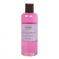 Nyassa Rose and Lavender Shampoo